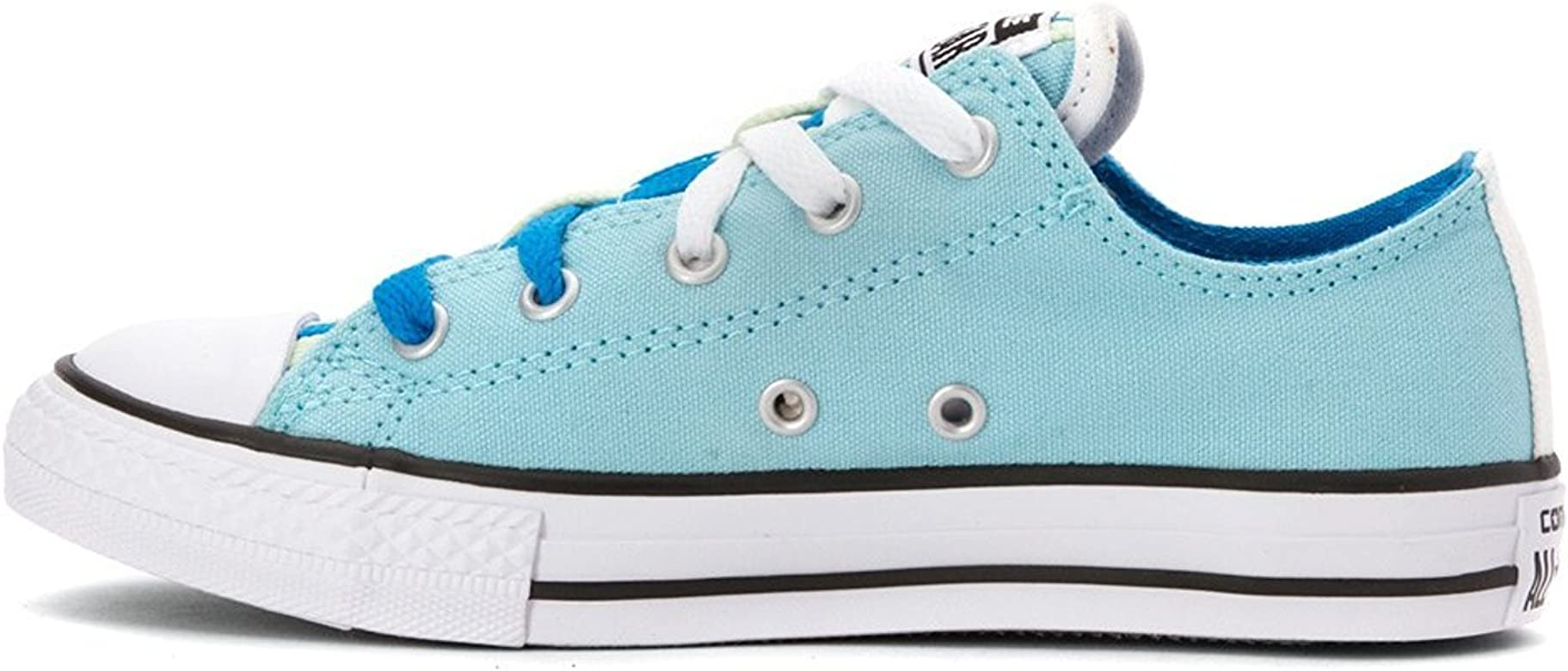 converse all star junior
