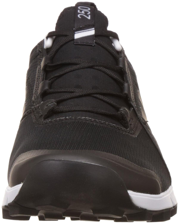 huge discount f39e6 06189 adidas TERREX AGRAVIC SPEED, Zapatillas de trail running, Hombre BB1956
