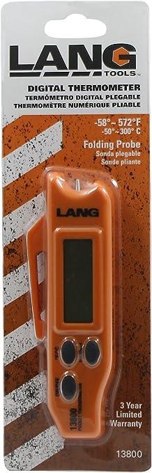 KING CR808XPN010X GM Big Block 366ci 396ci 402ci 427ci 454ci 502ci Rod Bearings