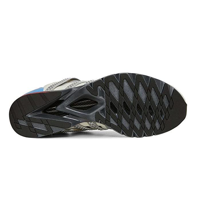adidas Mens BY9836 Men s Consortium Ad Pack Twinstrike Adistar Comp Core  White Clear Onyx By9836  Amazon.co.uk  Shoes   Bags 73bbce9fd0a2