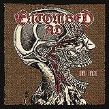 Entombed a.d.: Dead Dawn [Vinyl LP, Klappcover] [Vinyl LP] (Vinyl)