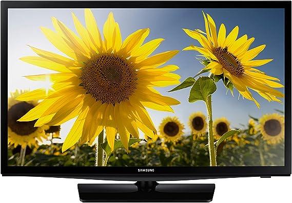 Samsung UE19H4000 - Televisor LED de 19