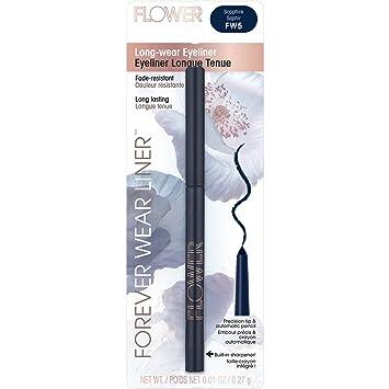 Forever Wear Longwear Eyeliner by Flower Beauty #13