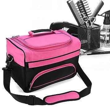 12830da7849a Amazon.com  Barber Handbag