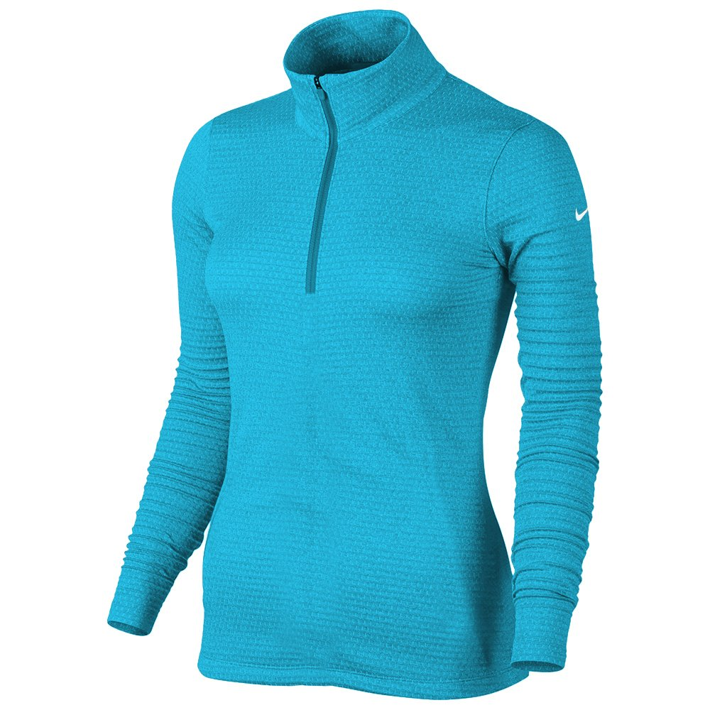 TALLA X-Small (Tamaño del fabricante:XS). Nike 831075 Jersey Deportivo, Mujer