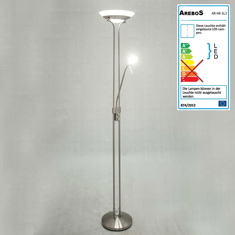 71aoXJNzwRL._SL1500_ Wunderbar Amazon Lampen Und Leuchten Dekorationen