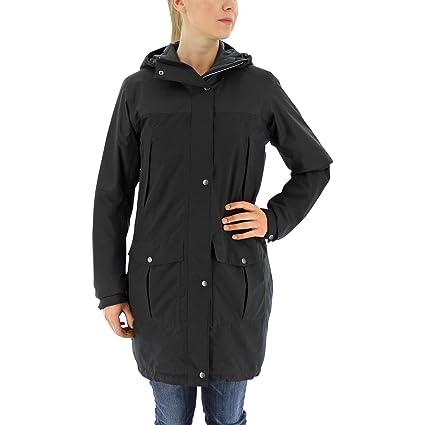 Amazon.com  adidas outdoor Women s Climaproof Insulated Parka ... 0aecc98646