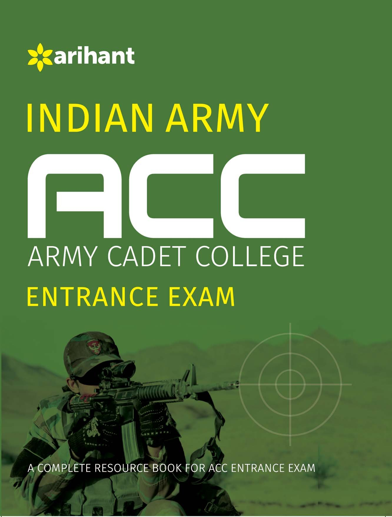 army cadet college easy