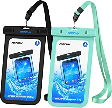 Impermeabile Shockproof WALLET Valigetta Borsa Cover Custodia per Motorola Smartphone