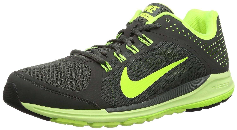 Nike Zoom Elite+ Herren 6 554729 Herren Elite+ Laufschuhe 248dad