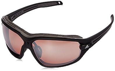 adidas Evil Eye Evo Pro S A194 6050 Rectangular Sunglasses