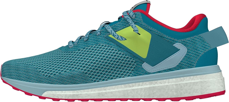 adidas Response 3 W, Zapatillas de Running para Mujer