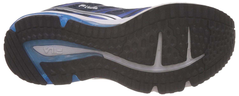 Les Chaussures De Course Xcavier Hommes Fila rHW5k0JpR