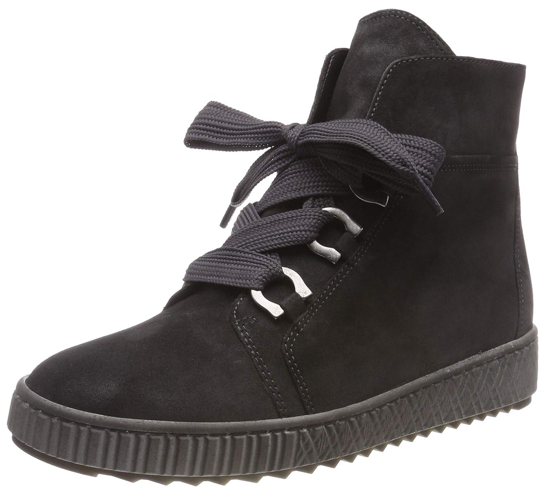 Gabor (Pepper Shoes Botines Jollys, Botines Femme Gris B079QKWNP8 (Pepper 19) 83f4946 - epictionpvp.space
