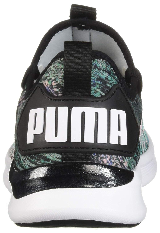 Puma Ignite Flash Evoknit Wn's, Scape Scape Scape per Sport Outdoor Donna | Negozio famoso  67dc1b