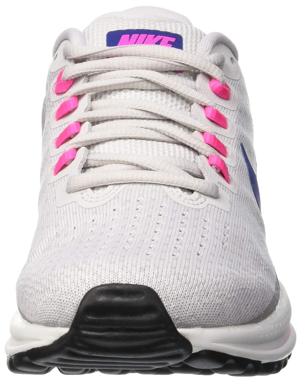 cheap for discount afde6 334b8 Nike Wmns Air Zoom Vomero 13, Zapatillas de Running para Mujer  Amazon.es   Zapatos y complementos