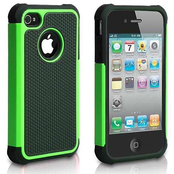 iphone 4 silicone case amazon