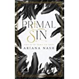 Primal Sin (1)