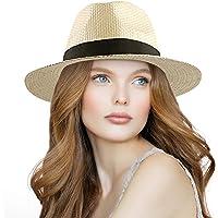 Sombreros y gorras de navegación para niña