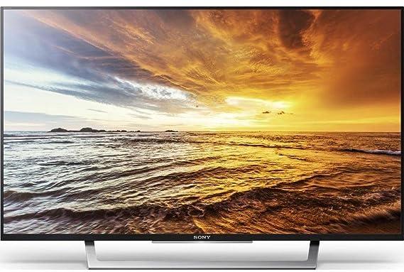 Sony tv 32 zoll