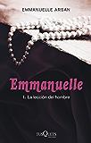 Emmanuelle 1. La lección del hombre