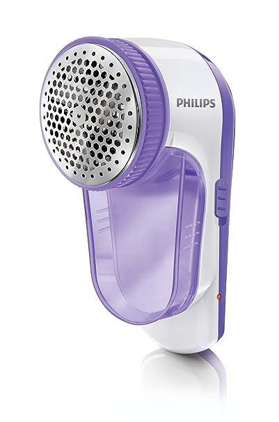 Philips GC027/00 - Quitapelusa