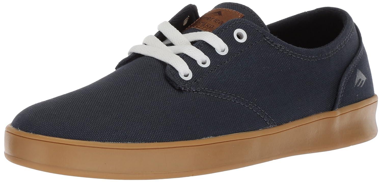 EmericaRomero 2 - Zapatillas Hombre , color azul, talla 40