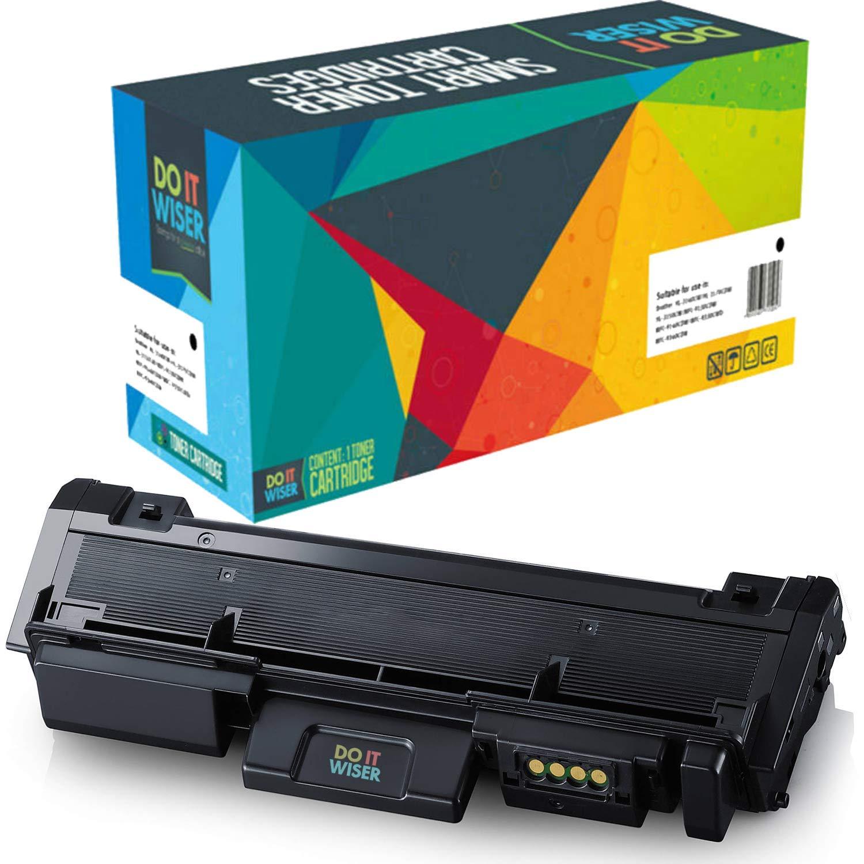 Toner Alternativo ( X1 ) Negro MLT-D118S MLT D118S Xpress M3065FW M3015DW