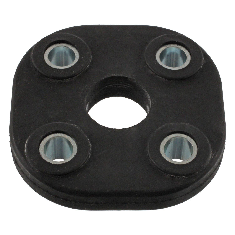 febi bilstein 01675 flexible disc for steering - Pack of 1