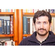 JOSÉ ANTONIO DELGADO GONZÁLEZ