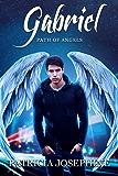 Gabriel (Path of Angels Book 4)