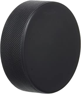 Softee Pastille-Hockey 170 Grs Noir Softee Equipment 0011153