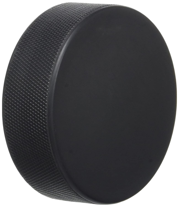 Softee Equipment Softee 0011153–Tonabnehmer Hockey, Farbe Schwarz Größe L