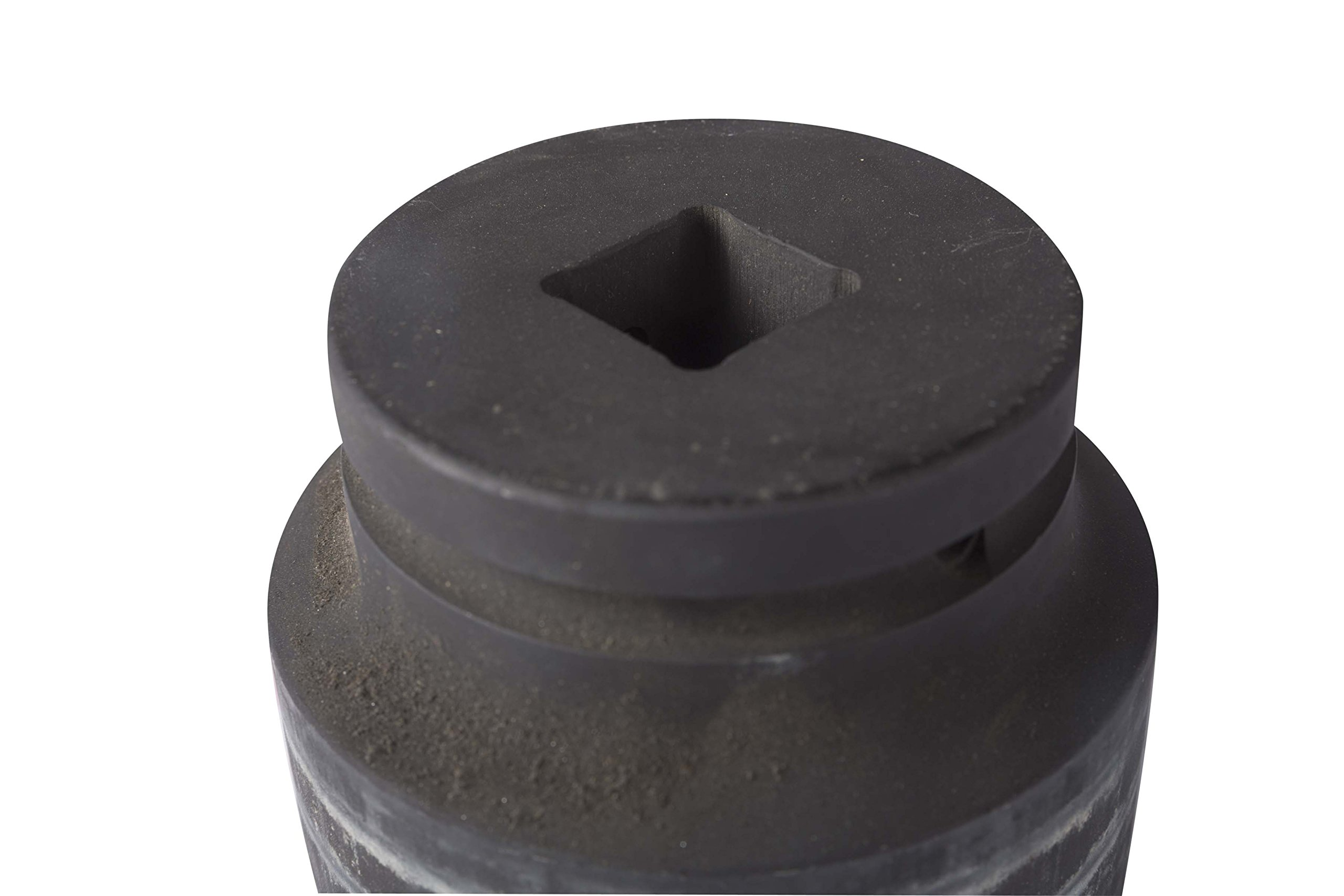 Sunox 5108D 1-Inch Drive 3-3/8-Inch Deep Impact Socket by Sunex (Image #4)