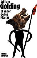 El Señor De Las Moscas (El Libro De Bolsillo -