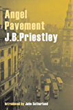 Angel Pavement (English Edition)