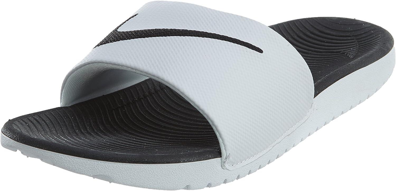Nike Boys' Kawa Slide (Gs/Ps) Flip