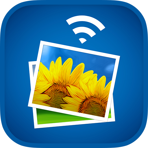 android app for pc - 3