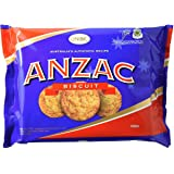 Anzac Biscuits 300g
