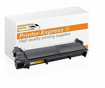 Printer-Express XXL - Tóner (5400 páginas, sustituto de ...