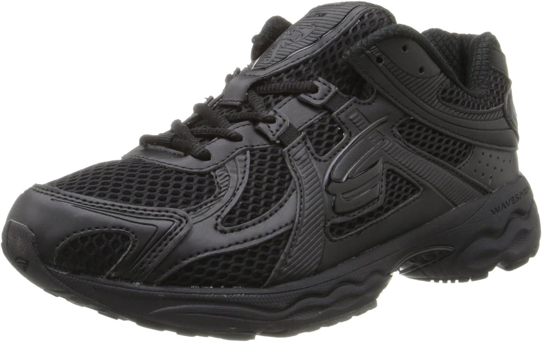 Spira Scorpius II Running Men/'s Shoes