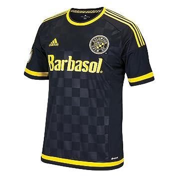 Amazon | MLS コロンバス・クル...