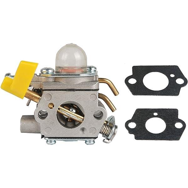Filtro de colmena para carburador herramienta de ajuste Kit ...