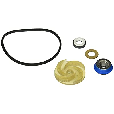 Wayne 56671 PC4 Repair Kit: Home Improvement