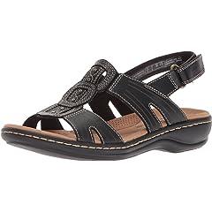 58f72a2627 Women's Sandals & Flip-Flops. Featured categories. Heeled Sandals