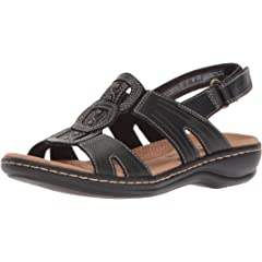 e59f1fc49f10 Women s Sandals   Flip-Flops