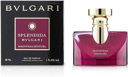 precio perfume bvlgari mujer original