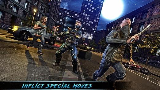 Amazon.com: Fidget Hero Ninja Warriors Of Chaos Fighting ...