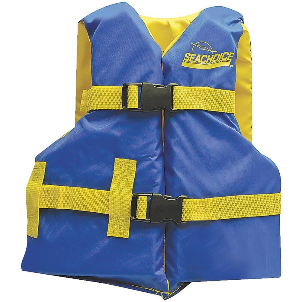 超格安価格 Seachoice B000XBDJHW LifeベストタイプIII米国沿岸警備隊承認済ブルー B000XBDJHW, スーツケース専門店Koffer Garage:f5be9b1b --- a0267596.xsph.ru