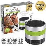 RelaxoPet Entspannungsgerät für Pferde